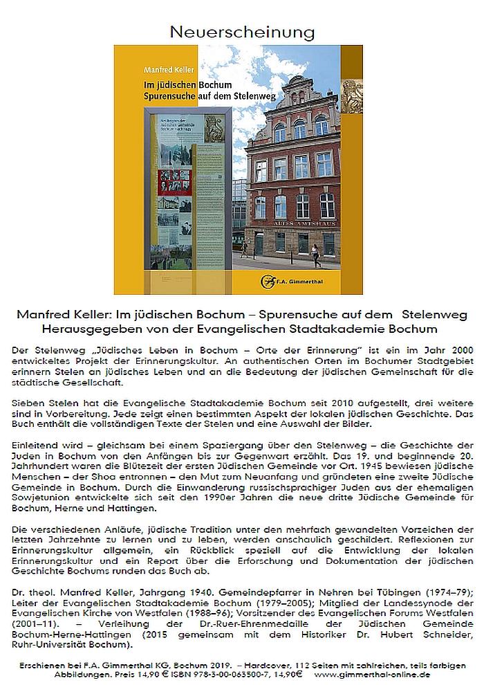 . F A  Gimmerthal Buchhandlung Buch B   cher Schulb   cher